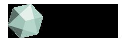 Allmänna arvsfonden logga
